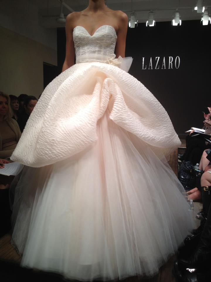 Fit Sweetheart And Tulle Dress And Wedding Neckline Flare Embellished Line Lace Soft