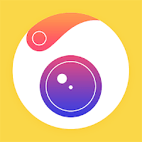 Camera360 ultimate latest apk