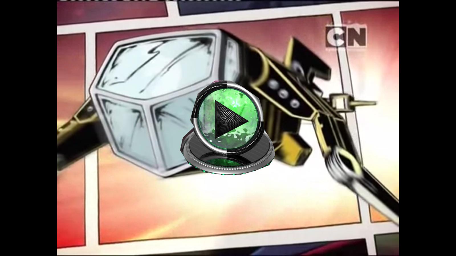 http://theultimatevideos.blogspot.com/2015/01/ben-10-vs-batman-bumper-5.html