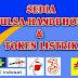 Website Isi Pulsa Otomatis Murah Nonstop 24 Jam