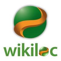 https://es.wikiloc.com/wikiloc/view.do?id=16608601