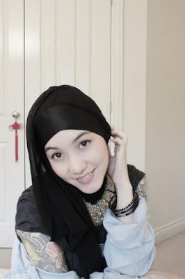 Wanita Foto Hijab hana tajima style tutorial hana tajima twitter hana tajima tutorial hana tajima tumblr hana tajima tutorial pashmina