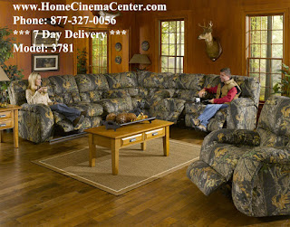 http://www.homecinemacenter.com/Lodge-Manual-Recline-Sectional-Catnapper-3781-SEC-p/cat-3781-sec.htm