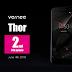 Vernee Thor in offerta a 107 euro: buon rapporto qualità prezzo!