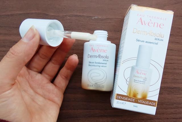 DermAbsolu-Avene-serum