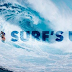 GRIND Philippines Surfs Up Promo