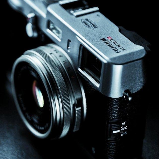 Picture 10: Camera