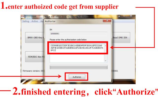 open-cgdi-fem-bdc-authorization-6