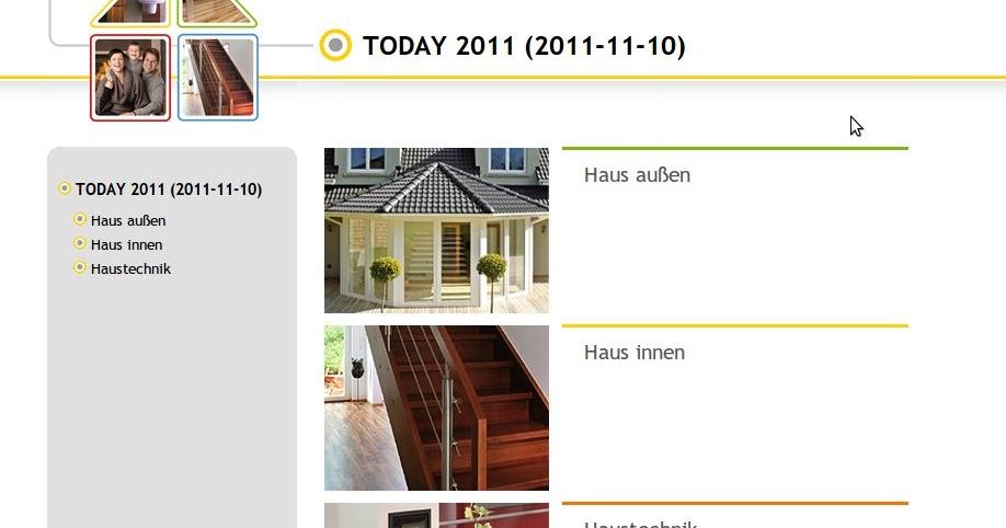 bauen mit danwood park 169w bemusterung die zweite. Black Bedroom Furniture Sets. Home Design Ideas