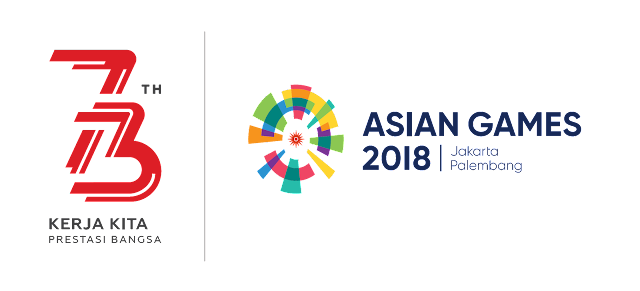 Tema dan Logo HUT Proklamasi Kemerdekaan RI Ke TEMA DAN LOGO HUT RI KE-73 TAHUN 2018