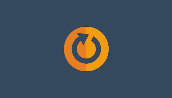 Cara Membuat Link Reload on Hover di Blog