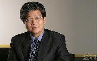 資策會產業情報研究所(MIC)所長