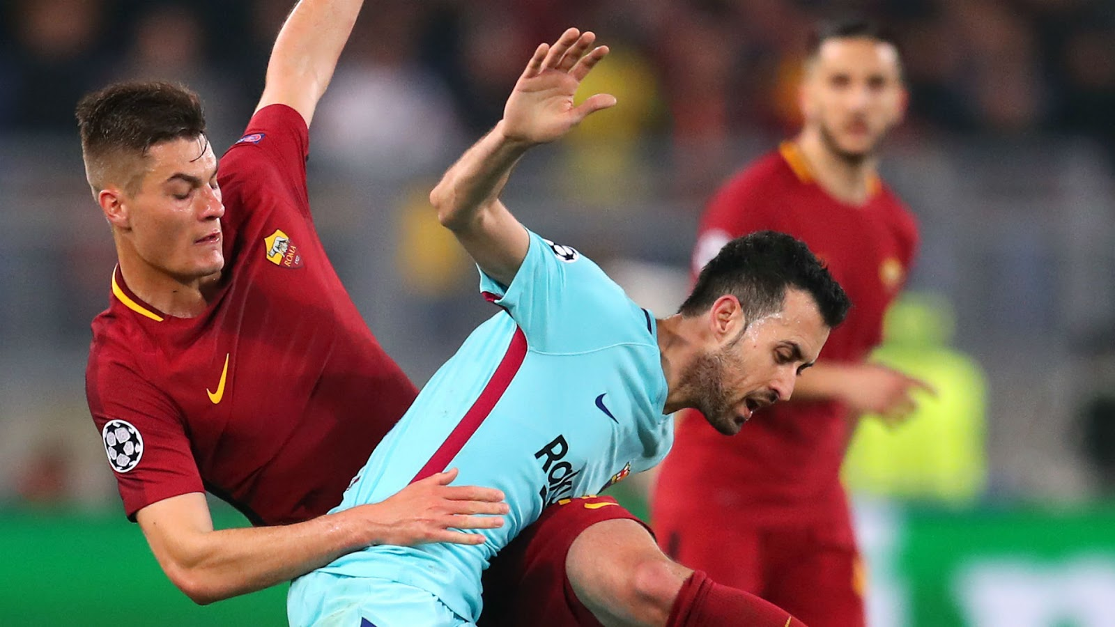 Messi-can-giup-do-va-5-dieu-Barcelona-phai-lam-sau-su-sup-do-o-Roma-1