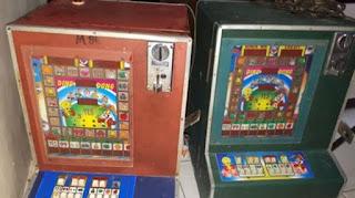 mesin-judi-jackpot