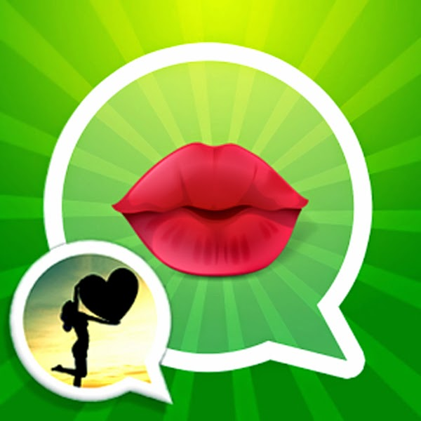 FRASES DE AMOR → Lindas Mensagens de Amor (Veja Aqui)