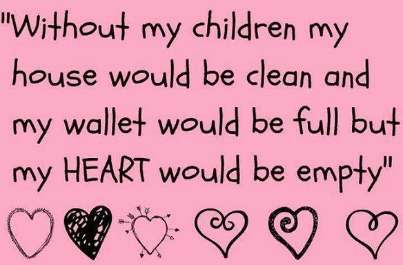 Mahbubmasudur: My Kids Quotes, Love My Kids Quotes, I Love