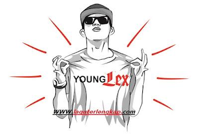 Download lagu Young Lex Full Album Mp3 terbaru