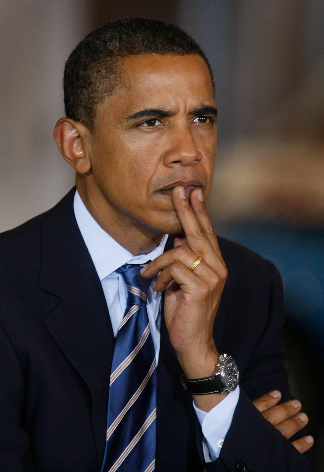 barack obama funny jokes - photo #42