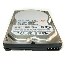hdd, candidarticle.blogspot.com how to partition windows hard disk drive