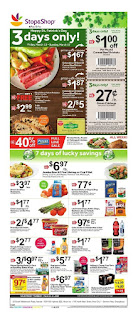 ⭐ Stop and Shop Circular 3/22/19 ✅ Stop and Shop Weekly Ad March 22 2019