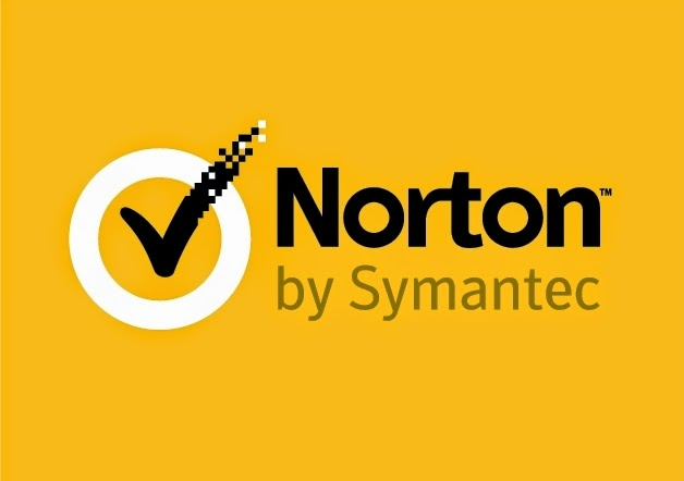Cara Update File Database Norton Antivirus Secara Ofline