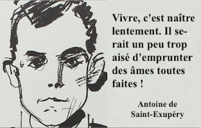 https://fr.wikipedia.org/wiki/Antoine_de_Saint-Exup%C3%A9ry