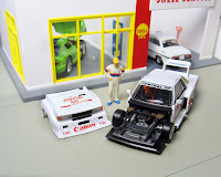 tomica limited vintage bluebird super silhouette coca cola light white