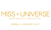 Miss Universe Live
