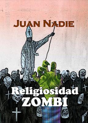 https://www.wattpad.com/story/96799648-religiosidad-zombi/parts
