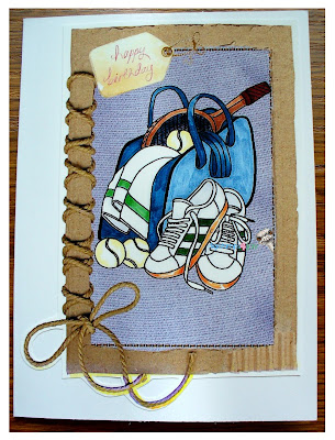 http://digistamps4joy.co.za/eshop/index.php?main_page=product_info&cPath=30&products_id=1254