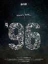Vijay Sethupathi, Trisha Krishnan in New Upcoming Tamil movie 96 Poster, release date, star cast, hit or flop