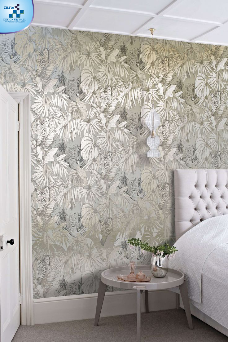 imported wallpaper merchant: latest wallpaper design ...