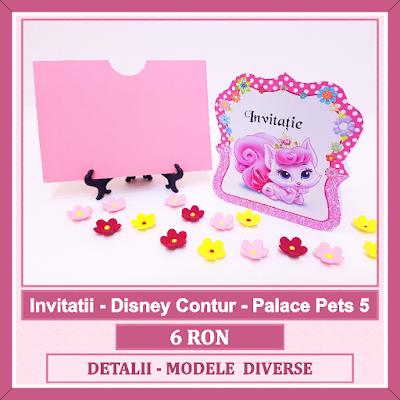 http://www.bebestudio11.com/2017/12/palace-pets-5-invitatii-botez-disney.html