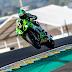 FIM EWC: SRC Kawasaki marcó la pole para las 24 Horas de Motos
