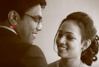 Kerala Best Cinematic Engagement Highlight | Alister & Merin