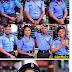 MPNAIJA GIST:Odunlade, Korede Bello, Small Doctor, Ruggedman, Omoni Oboli In Police Uniform
