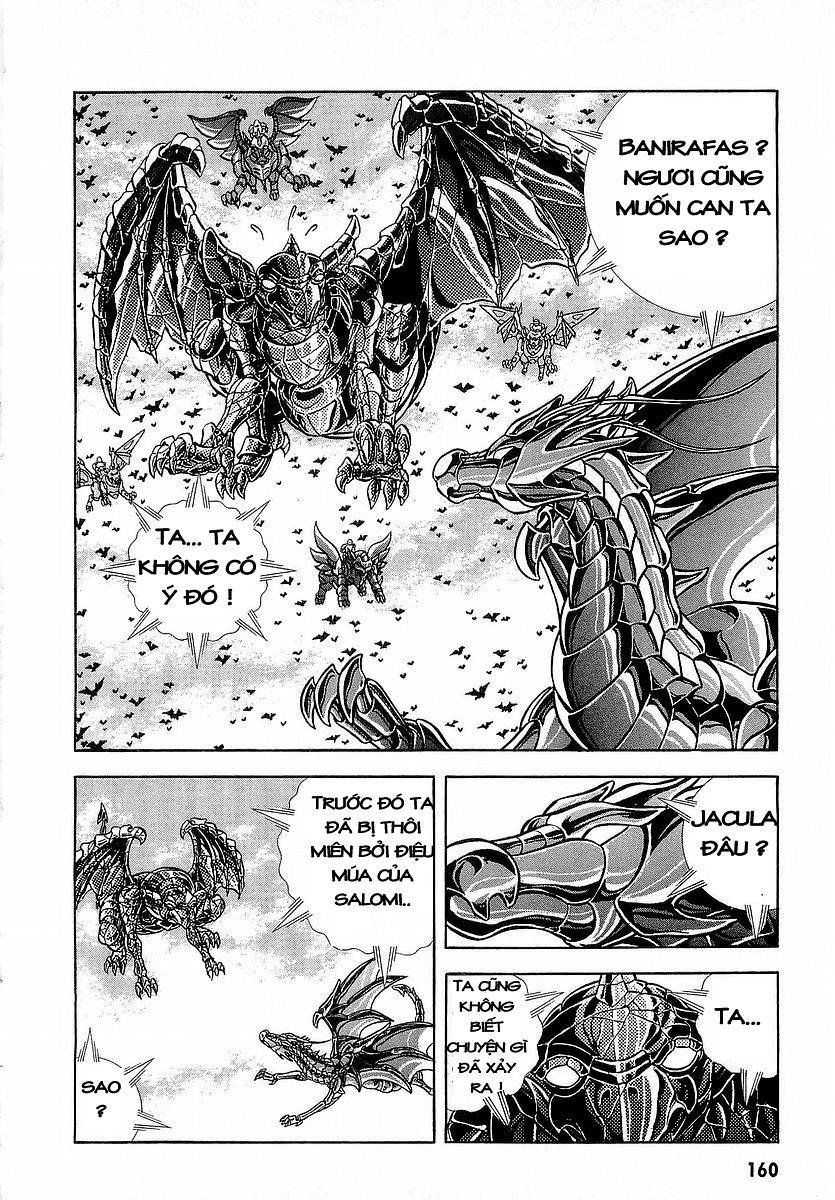 B'tX 43 trang 26