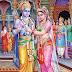 Secrets of ramayana | रामायण की गुप्त बातें