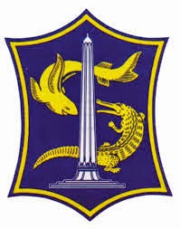 Tempat Wisata di Surabaya Jawa Timur