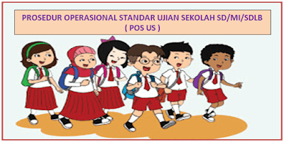 Download POS US SD/MI/SDLB 2018 KEMDIKBUD PDF
