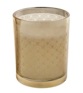 http://www.lojavivaonline.com/sala/decoracao/velas/vela-cups-dourado-131074434/