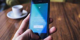 Το twitter κλείνει τους προπαγανδιστικούς λογαριασμούς