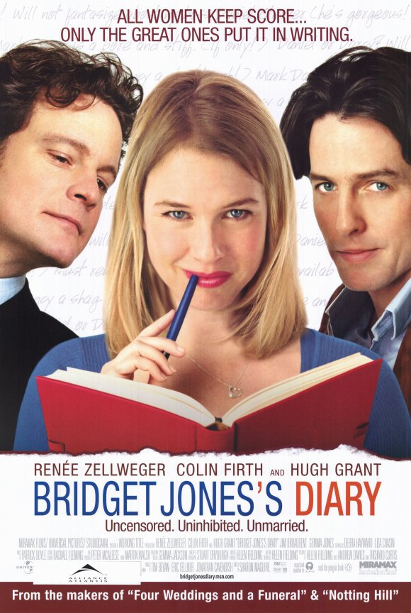 Bridget Jones Neuer Film