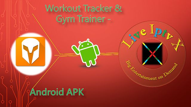 Gym Trainer APK