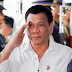 LOOK: President Duterte included in Forbes World's Most Powerful People 2016