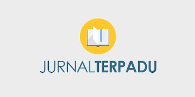 Logo Jurnal Terpadu