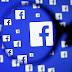 Το Facebook σχεδιάζει σημαντικές αλλαγές στην εμφάνιση των ειδήσεών του