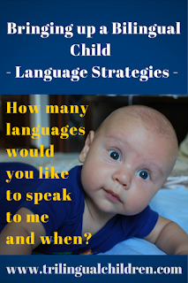 2. Talking to your child & asking questions.