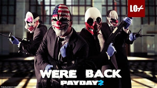 PAY+DAY+2003LO%252B