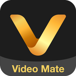 vidmate apk app 2017 full free download for android latest version